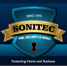 Sonitec Fire & Security