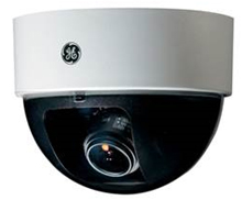 Video Monitoring for CCTV Systems Westchester County- Sonitec Fire, Security and Video